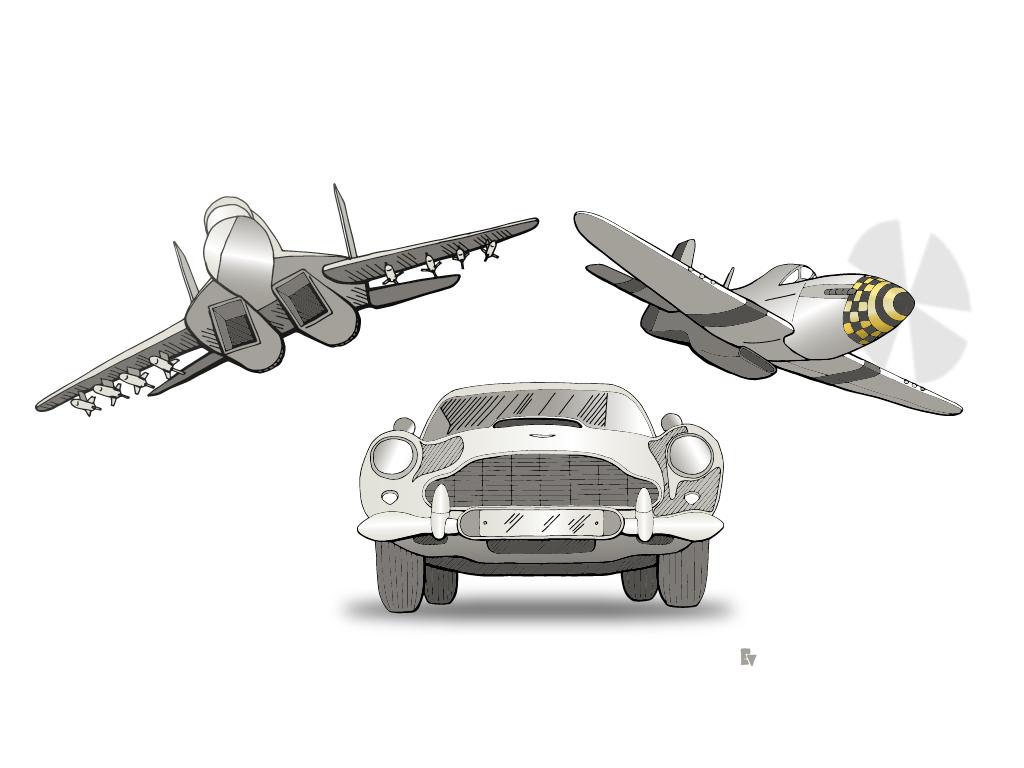 ilustrace-letadla